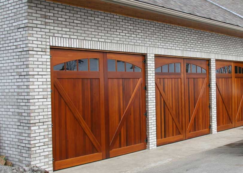 Mountain Fox Garage Doors Colorado Springs Co Garage Door Service