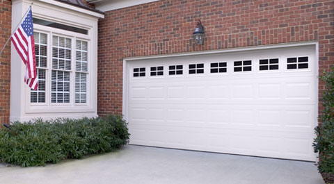 Mountain Fox Garage Doors Garage Door Service Repair Colorado
