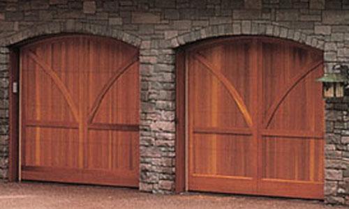 Cm2 Mountain Fox Doors