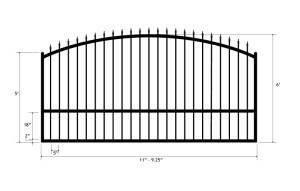 single-gate-300x191